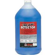 Tire Leak Detector 1 Qt. - Min Qty 4