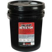 Tire Leak Detector 5 Gal.