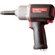 "IR2135TI-2 1/2"" Impact Wrench Long Shank"