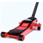 2 Ton Low Profile Floor Jack