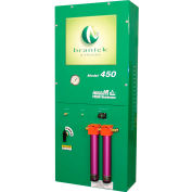 Branick® 450 Wall Mount Nitrogen Inflation System - 59353