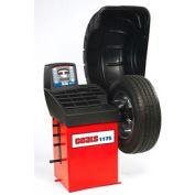 Coats 1175 High Volume Wheel Balancer