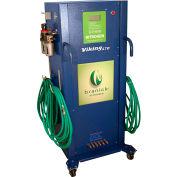 Branick® 370 PSA Nitrogen Inflation System - 59537
