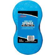 Sponge - Sure Grip Polyether - Min Qty 10