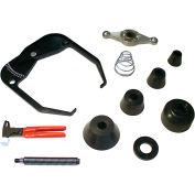 Coats 1250 Balancer Basic Passenger Car Coverage Kit , 40mm - 8500997401