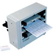 Martin Yale® BCS410 Desktop 10-up Business Card Slitter