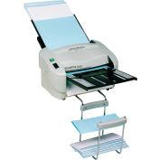 Martin Yale® RapidFold Desktop AutoFolder, P7400