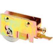 Prime-Line N 6965 Mirror Door Roller Assembly, 1-1/4-Inch Nylon Ball Bearing Wheel