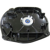 Perfect Products Motor Base Assembly, Clear Plastic - 26