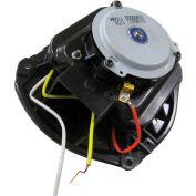 Perfect Products Motor Assembly, Silver Plastic - 7