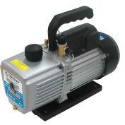 NRP GVP3 Vacuum Pump, 14 Oz Oil Capacity, 3 CFM