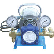 NRP LP22 Liquid Transfer Pump