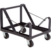 Dolly For 8500 Chair, 40 Chairs Capacity