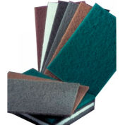 Bear-Tex Hand Pads, NORTON 66261084700, Box of 20