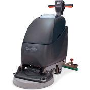 NaceCare Electric Automatic Scrubber, TT 1120 - 776269