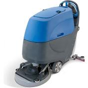 NaceCare Battery Automatic Scrubber, TTB 1620T - 777311