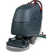 NaceCare Battery Automatic Scrubber, TTB 1620 - 777312