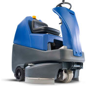 NaceCare Battery Automatic Scrubber, TTB 3226 - 777348