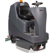 Battery Automatic Scrubber, TTV 678