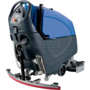 Battery Automatic Scrubber, TTV 5565