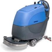 NaceCare Battery Automatic Scrubber, TTV 4555 - 782072