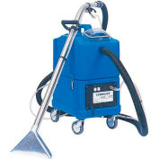 NaceCare Box Extractor With 3 Jet SS Wand , TP 8X - 8025152