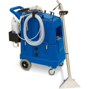Box Extractor, TP 18SX With 3 Jet SS Wand