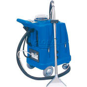 Box Extractor, TP 18 DX With 3 Jet SS Wand