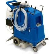 NaceCare Self-Contained Extractor, AV 12QX - 8025164