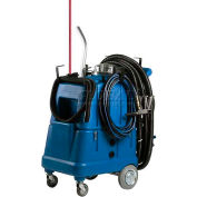 Restroom Cleaning Machine RM 1800H