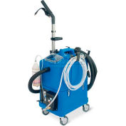 Restroom Cleaning Machine RM 800H