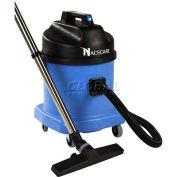 Wet/Dry Vacuum 6 Gallon WV 570
