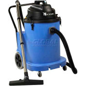 """Wet Vacuum 20 Gallon WVD 1802DH With 29"""" Squeegee Kit"""