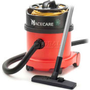 NaceCare ProSave Canister Vacuum PSP 380, 4.5 Gallon - 900779