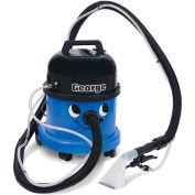 NaceCare Carpet Spotter, GVE 370, George - 899557