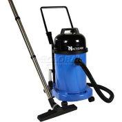 Wet/Dry Vacuum 7 Gallon WV 470