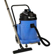 "Wet/Dry Vacuum 12 Gallon WV 900 With 29"" Squeegee Kit"