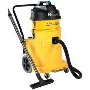 NaceCare Hazardous Dust HEPA Vacuum NVQ 900H, 12 Gallon - 899959