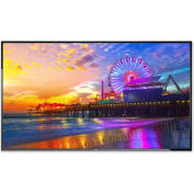 """NEC Display 32"""" LED Backlit Display with Integrated Tuner"""