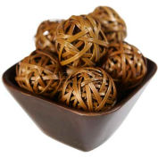 Nearly Natural Decorative Balls (Set of 12)