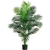 Nearly Natural 5' Paradise Palm Silk Tree