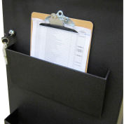 Newcastle Systems B452 Document Holder for QC Series Workstations