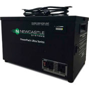 Newcastle Systems PP4.0 PowerPack Ultra Series Portable Power System with 40 AH Battery