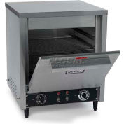 Nemco® Countertop Warming & Baking Oven 120V - 6200