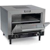 Nemco® Countertop Pizza Oven 240V - 6205-240