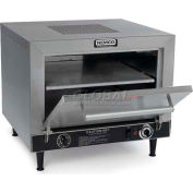 Nemco® Countertop Pizza Oven 120V - 6205
