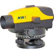 Northwest Instruments NCL26 26x Automatic Level