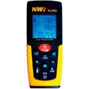 Northwest Instruments NLR60 Laser Range Finder