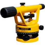 Northwest Instruments NSL100B Siteline Level