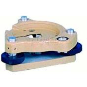 Northwest Instruments NTB01 Tribrach Without Optical Plummet